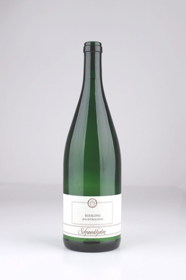 21_Riesling_htr_1000