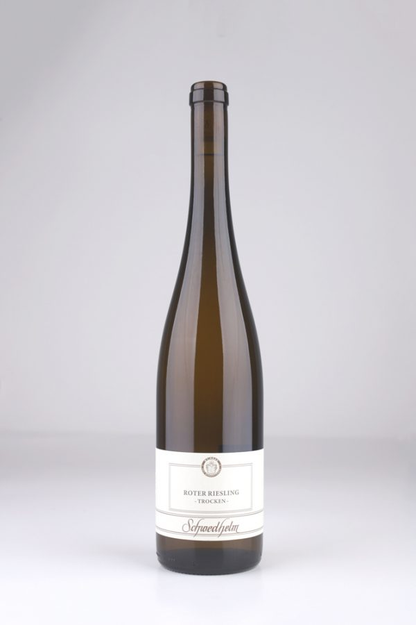 21_Roter-Riesling_tr_1000