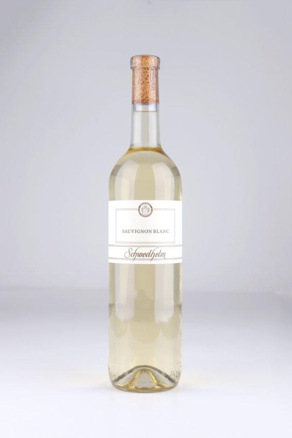 21_Sauvignon-blanc_1000
