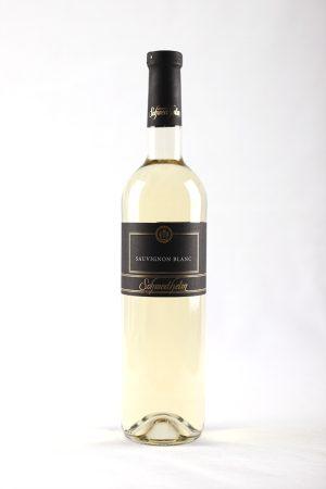 Sauvignon blanc 0,75 l