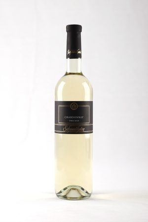Chardonnay trocken 0,75 l